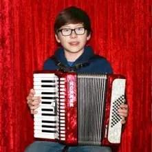 Musikschule-in-Muenster-Musikunterricht-Muenster-Msik-Unterricht-Muenster-Schule-Motet  Unsere Schüler a NEWS 2017 musikschule in muenster musikunterricht muenster musik unterricht muenster schule 45