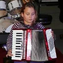 Musikschule-in-Muenster-Musikunterricht-Muenster-Msik-Unterricht-Muenster-Schule-Motet  Unsere Schüler a NEWS 2017 musikschule in muenster musikunterricht muenster musik unterricht muenster schule 58
