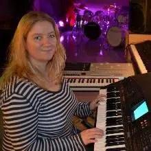 musikunterricht fÜr erwachsene Unterricht für Erwachsene a NEWS 2017 musikschule in muenster musikunterricht muenster musik unterricht muenster schule 76