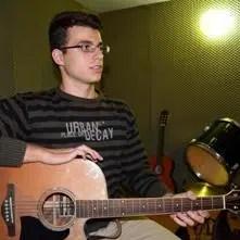 Musikschule-in-Muenster-Musikunterricht-Muenster-Msik-Unterricht-Muenster-Schule-Motet  Unsere Schüler a NEWS 2017 musikschule in muenster musikunterricht muenster musik unterricht muenster schule 86