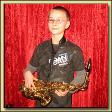 Musikschule-in-Muenster-Musikunterricht-Muenster-Msik-Unterricht-Muenster-Schule-Motet  Unsere Schüler a NEWS 2017 musikschule in muenster musikunterricht muenster musik unterricht muenster schule 98