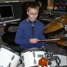 Unterricht für Jugendliche Unterricht für Jugentliche Unterricht für Jugendliche a NEWS 2017 musikschule in muenster musikunterricht muenster musik unterricht muenster schule 99