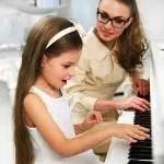 Klavierunterricht_Münster_Musikschule_klavier_lernen_muenster_news Unterricht Unterricht Klavierunterricht M  nster Musikschule klavier lernen muenster news