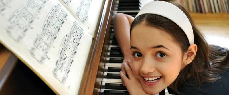 Klavierschule Münster Klavierschule Münster, Klavier - Unterricht - Private Klavierschule Münster Klavierschule Münster, Klavier – Unterricht – Private Klavierschule Münster Klavierschule M  nster