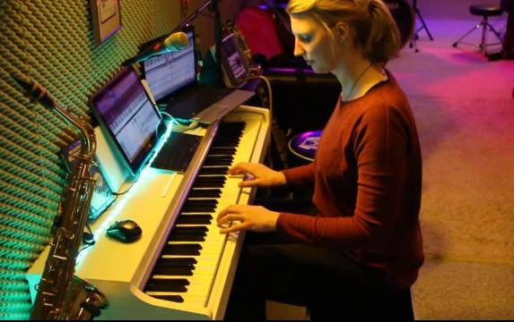 Klavierschule Münster Klavierschule Münster, Klavier - Unterricht - Private Klavierschule Münster Klavierschule Münster, Klavier – Unterricht – Private Klavierschule Münster Klavierunterricht M  nster Musikschule