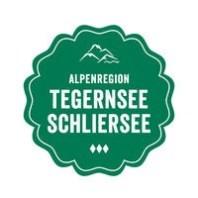 Alpenregion Tegernsee-Schliersee
