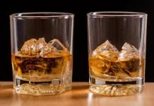 แก้วสำหรับเครื่องดื่ม