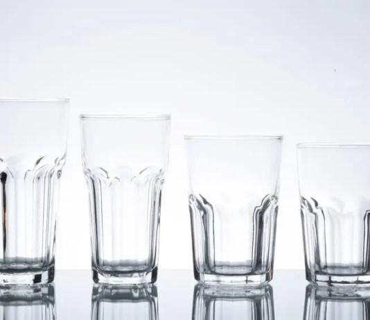 แก้วยูโร