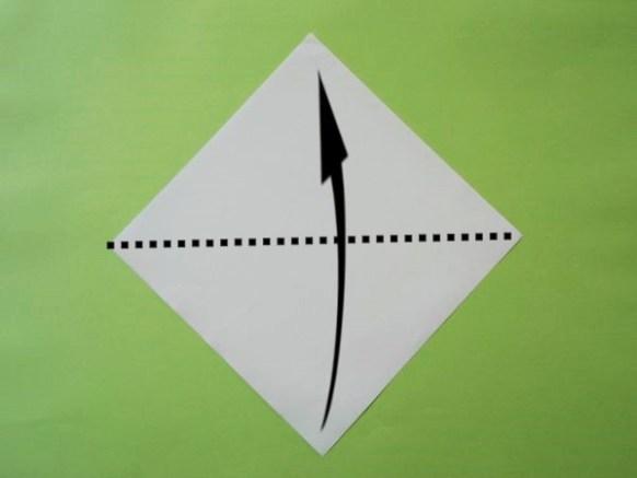 巣 折り紙 蜘蛛 の 蜘蛛の巣の切り絵を折り紙で作ってみた!想像以上にリアルだよ‥