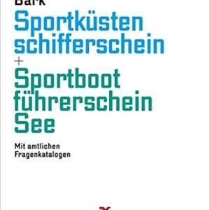 Lehrbuch