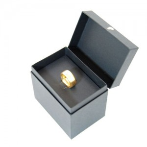 Floyd cup rings 化粧箱