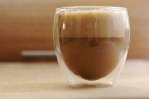 フレンチプレス(コーヒープレス)で一味違ったコーヒーはいかが?おいしいフレンチプレス