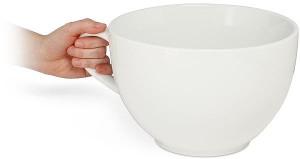 大きなマグカップはいかが000