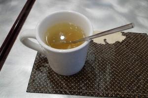 おうちで簡単!ゆず茶の作り方001