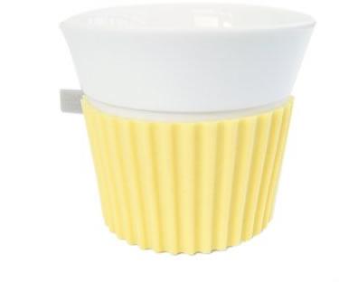 タグカップ クリーム D-090-CR