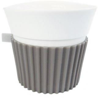 タグカップ モカ D-090-MC