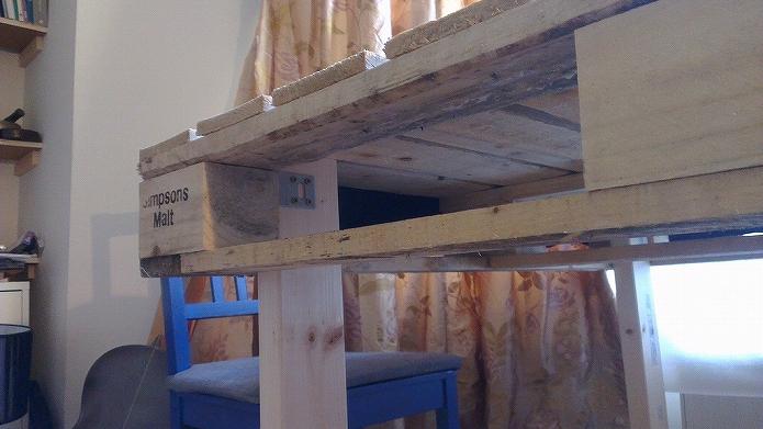 自由にデザイン!DIYでかわいいカフェテーブル・デスクの簡単な作り方005