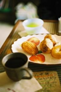あなたの理想のおうちカフェはリラックスできる雰囲気?カフェ飯?ドリンクメニュー?