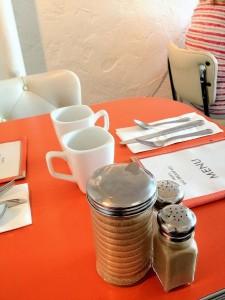 手軽におうちカフェを楽しむなら小物や雑貨から始める