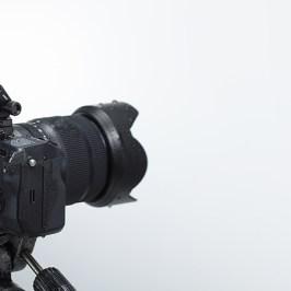 Fujifilm GFX 50S mirrorless medio formato - Photocafè.it (immagini da fujifilmusa.com)