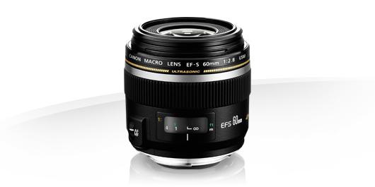 EF-S_60mm_f2.8_Macro_USM