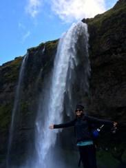 Foto Islanda di Elena Fornai