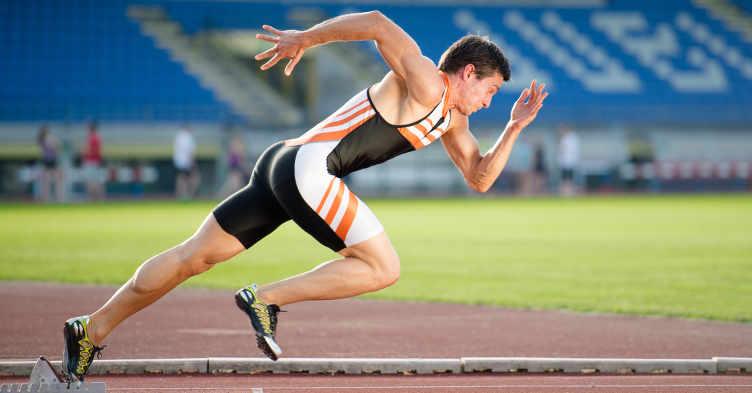 Sport by sport-scholarship