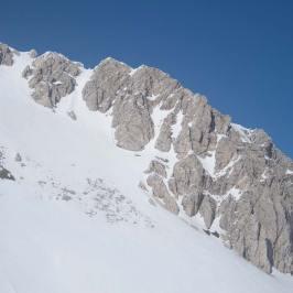 Foto In Bianco e Nero - Immagine di partenza - foto http://www.mgmlindustries.com