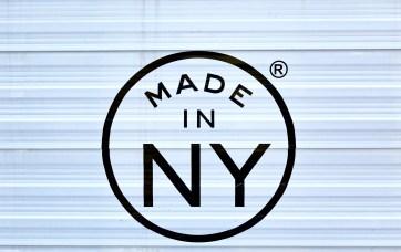 Photocafè.it - New York: Fotoracconto di Maurizio Mercuri ( http://www.instagram.com/miazuiro/ )