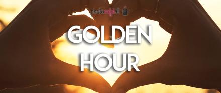 Golden hour: i momenti migliori per scattare foto