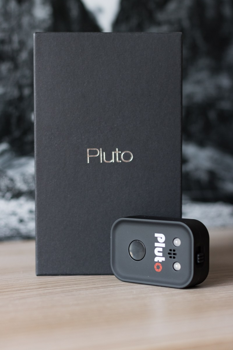unboxing_pluto_trigger-14