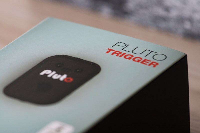 unboxing_pluto_trigger-4