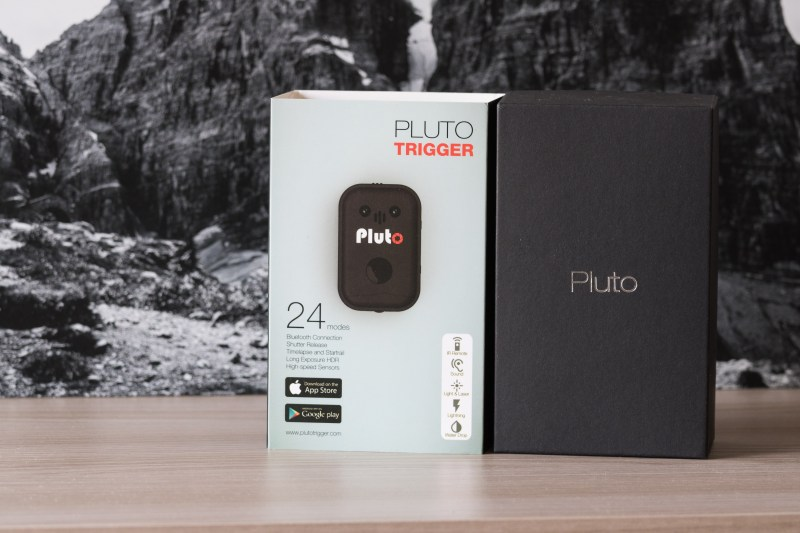 unboxing_pluto_trigger-7