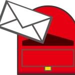 引っ越しの際は必ず郵便局に転送届出を!手続きは簡単