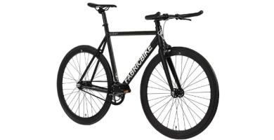 FabricBike bici de carretera
