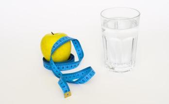 7 astuces pour suivre une diète saine