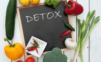 maigrir et maintenir ta santé