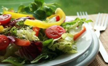 Quatre conseils simples pour manger au restaurant et toujours perdre du poids