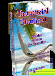 Traumziel Thailand
