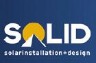 logos_solid_161124