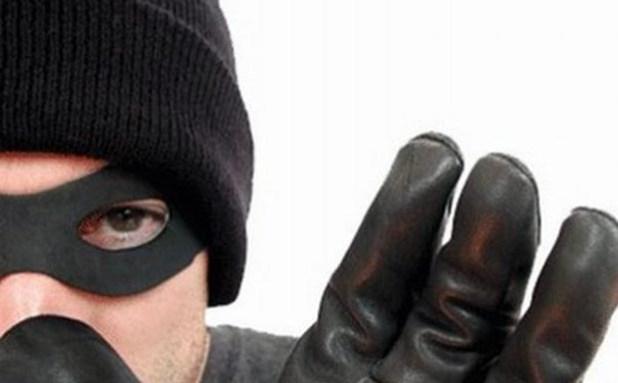 Soñar con un ladrón