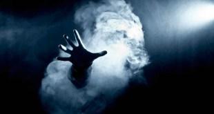 Significado de soñar con fantasmas