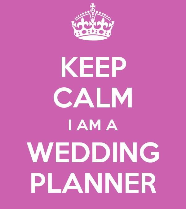 #WEDDINGPLANNER #ORGANIZADORESDEBODAS