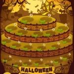 ツムツム10月のハロウィンイベントの全報酬と必要キャンディ数情報!