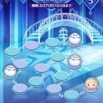 ツムツム3月「アナと雪の女王イベント」カード5枚目のミッション内容とおすすめの攻略ツム