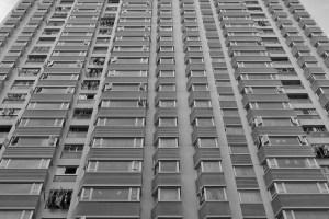 ホテルの鑑定評価(用途変更された物件)大阪府泉州地区