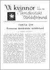 1948-5