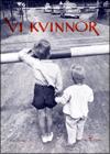 1961-7