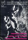 1986-4