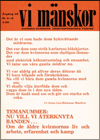 1974-5_6